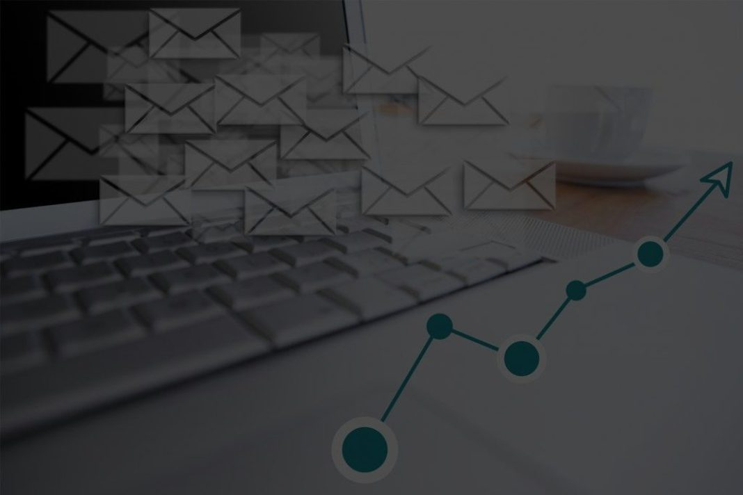 A-Guide-to-Email-Marketing-Campigns-and-ROI-Sucess