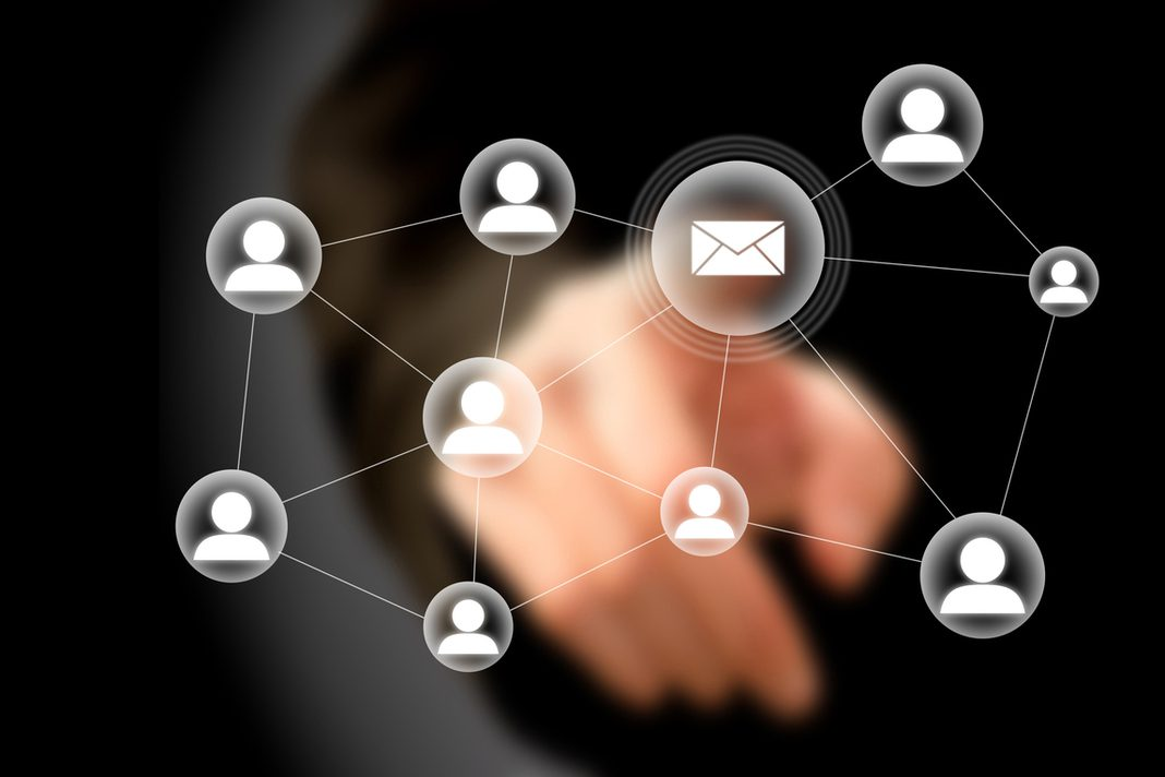 Email Marketing Test For The Best