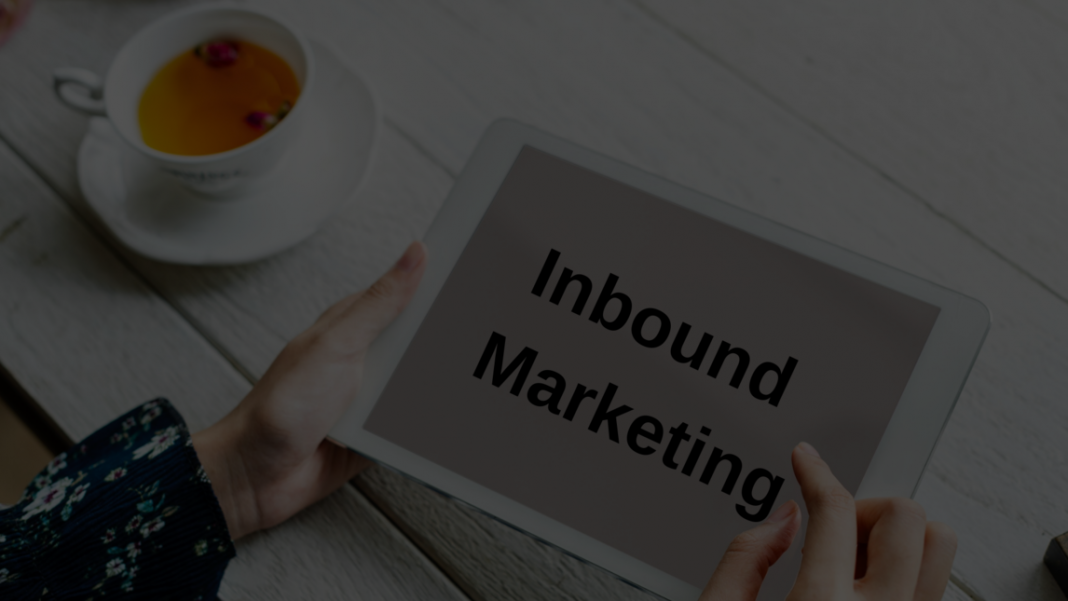 Inbound-Marketing-STEPS-Banner