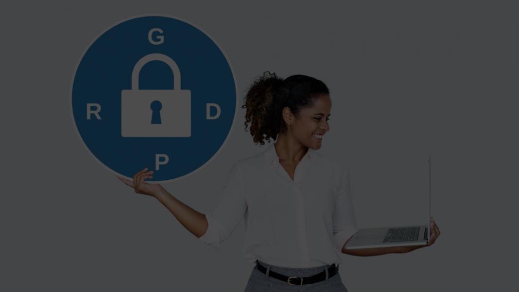 Is Your ABM, GDPR Compliant