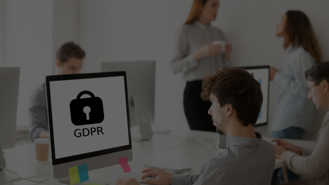 The-GDPR-Era-Of-Permission-Based-Email-Marketing