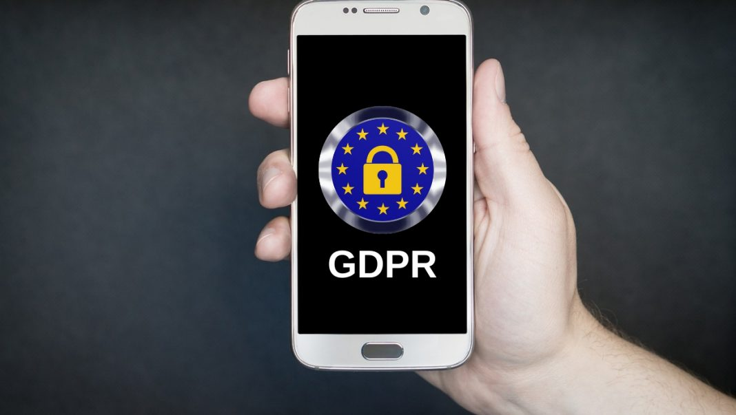 Third-Party-GDPR-Compliance