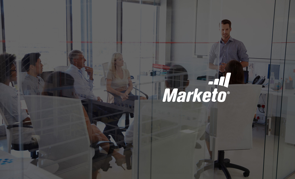 ABM-The-Essential-8-Top-Reports-That-Every-Marketer-Needs
