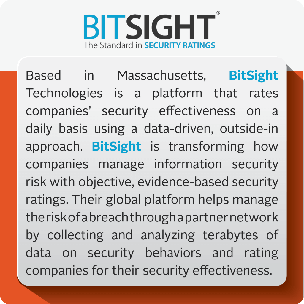 Client_Profile_BitSight