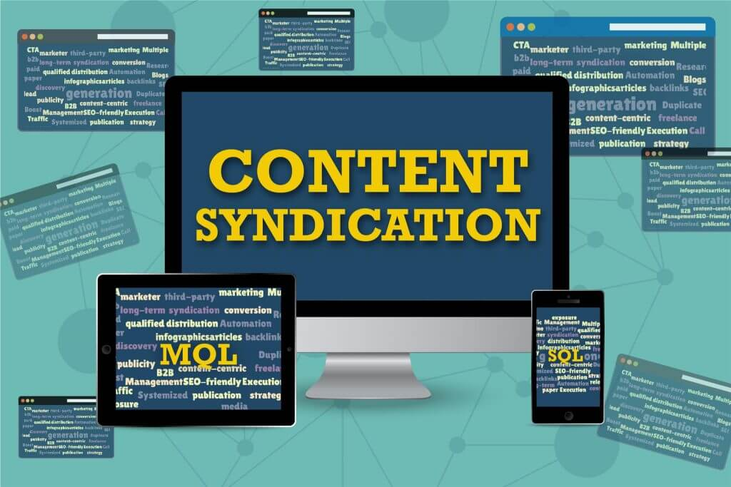 Content-Syndication-Service-new