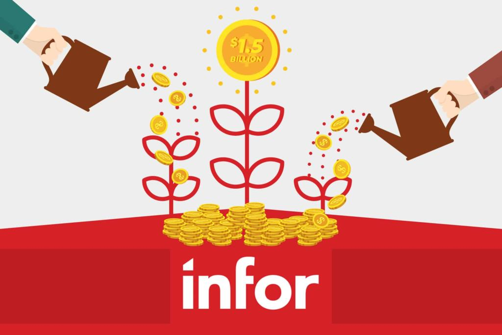 Foreshadowing-IPO-Invested-In-Infor-1024x683