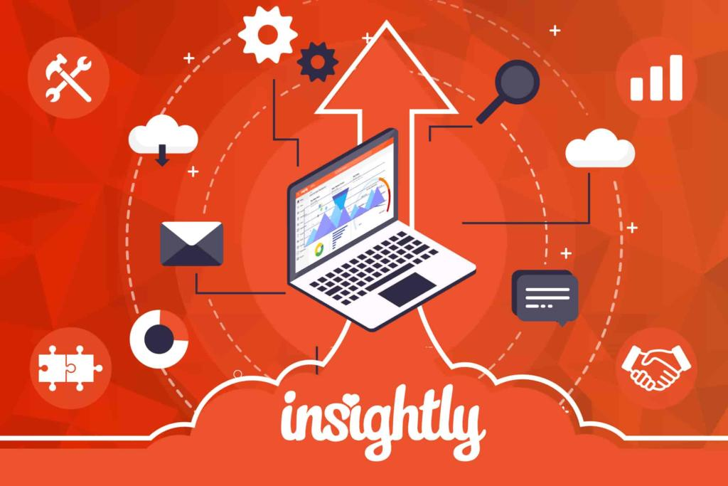 Insightly-Upgraded-CRM-1024x683