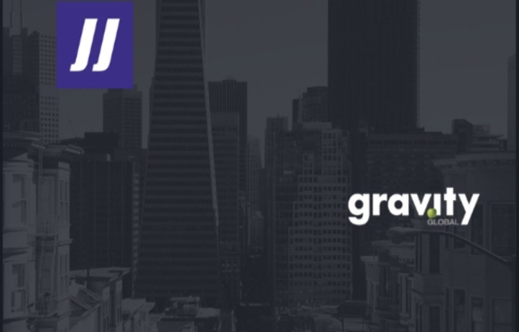 JJ-Marketing-Acquired-By-Gravity-Global