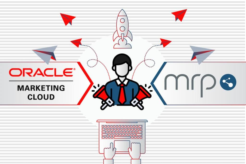 MRP-And-Oracle-Marketing-Cloud1-1024x683