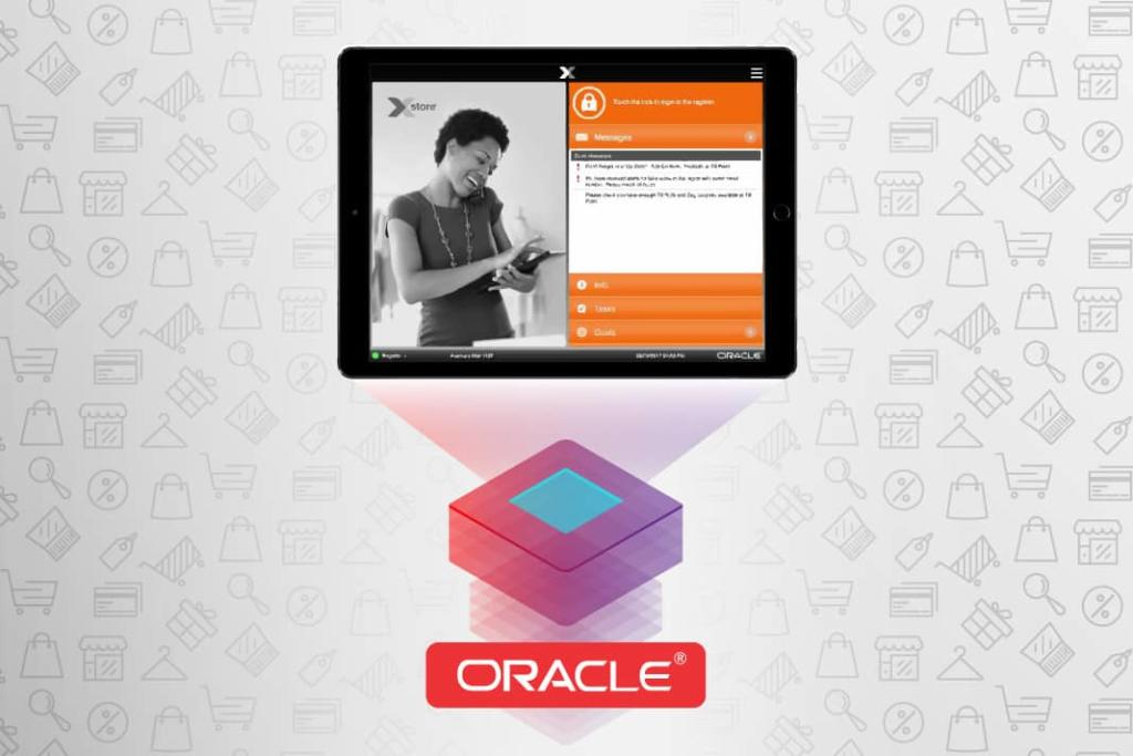 Oracle-Retail-Omnichannel-Suite-Innovations-1024x683