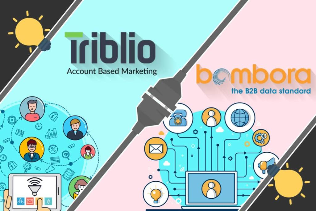 Triblio-Bombora-Partnership-The-Next-ABM-Evolution-1024x683