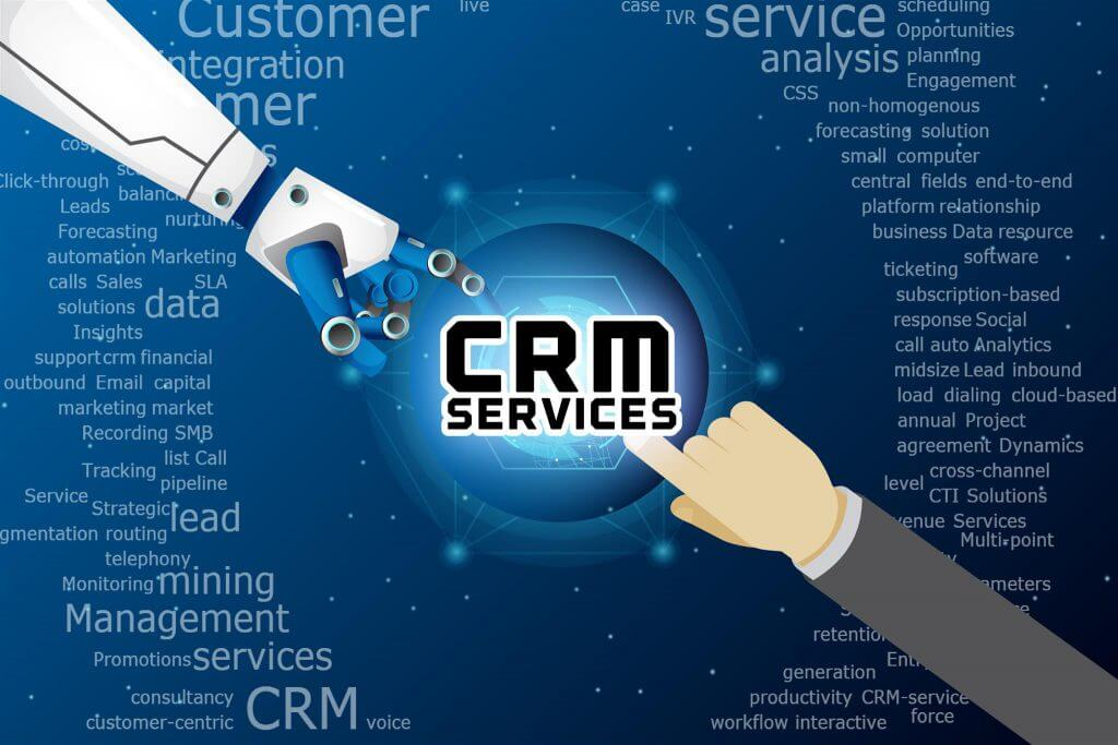 crm-service-new