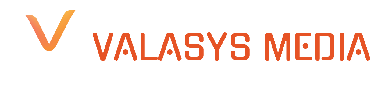 Valasys Media | Lead Generation Company
