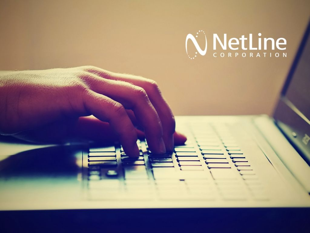Netline Launches Audience Explorer for Quantifying Content Consumption