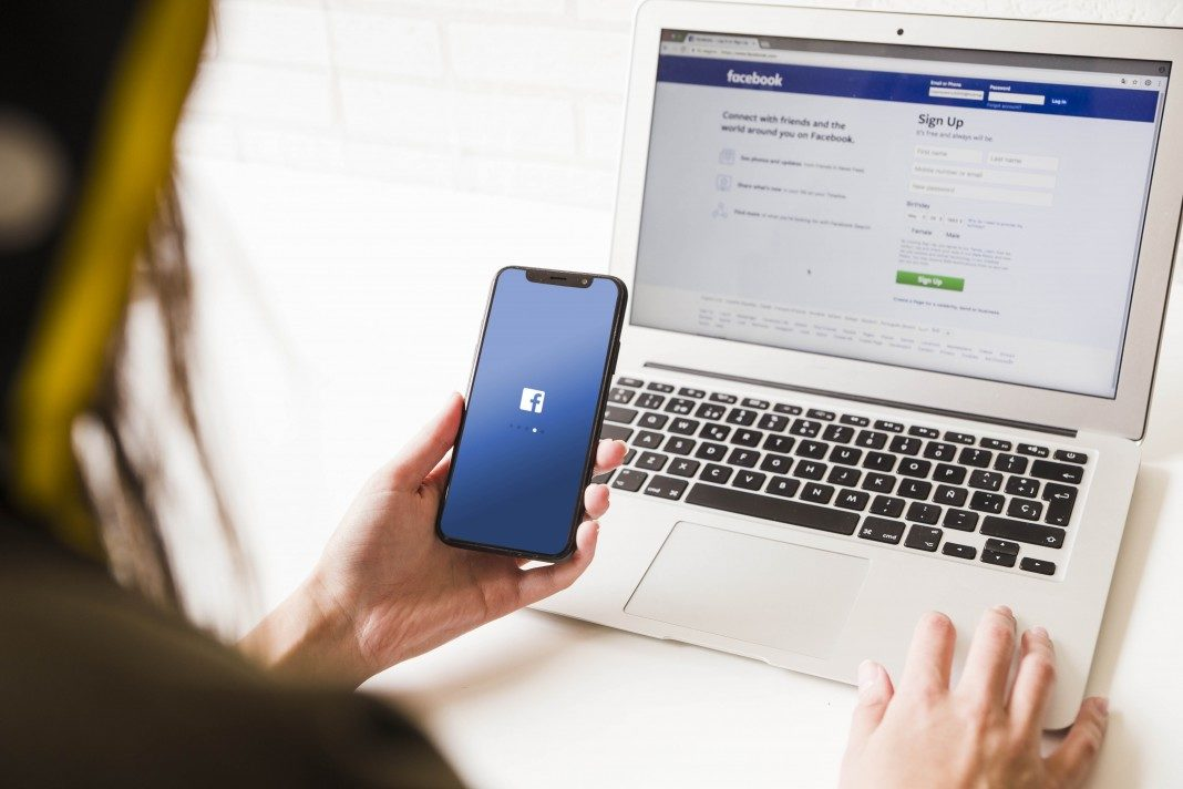 How to Organize Content Strategies for Facebook in 2019