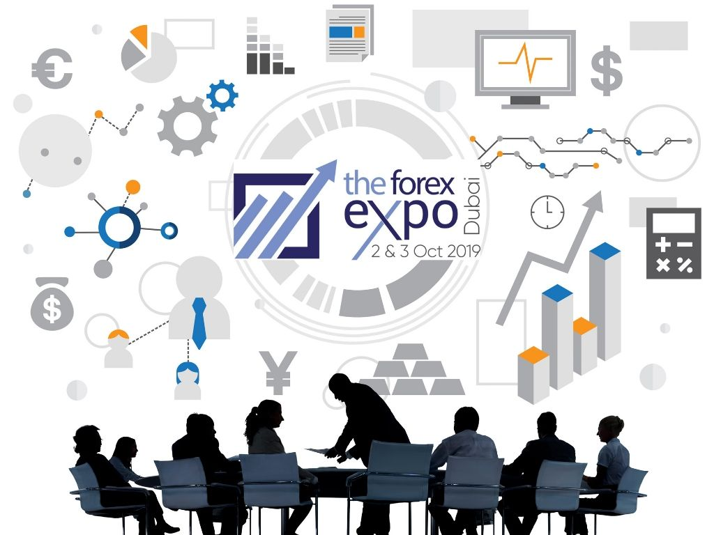 Second Edition of Dubai's Largest Forex Expo Declared