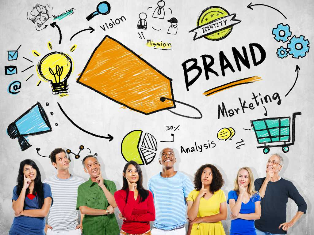 How B2B Marketers can Attract Gen Z to Improve Their Brand Value