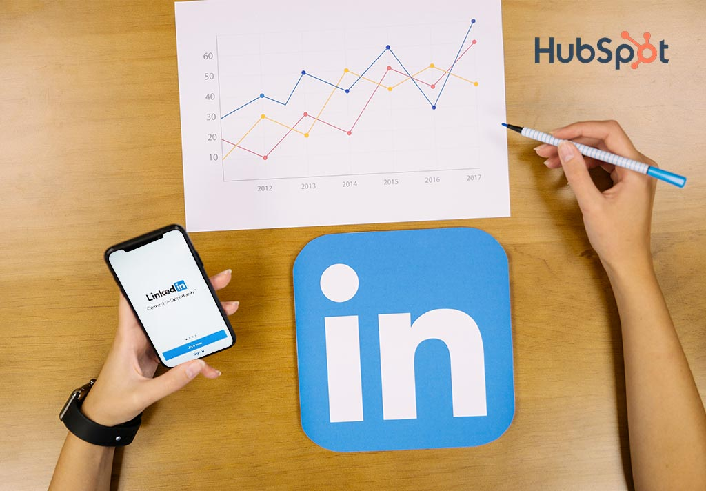LinkedIn Unveils New Insights Hub to Improve Audience Insights