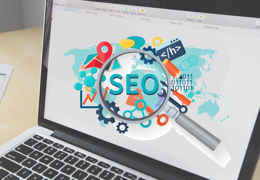 SEO beyond Search Engine Optimization