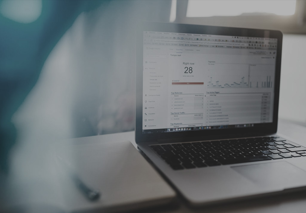 Ways to supercharge ABM with intent data