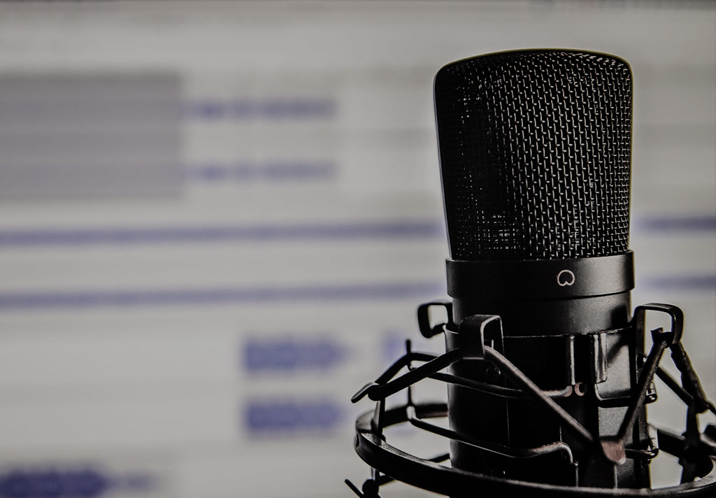 Top marketing podcasts for b2b marketers in 2020