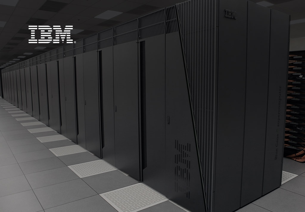 IBM Launched Watson Works