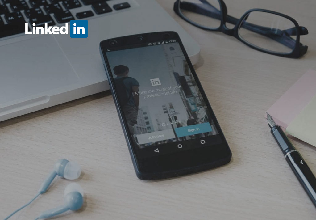 LinkedIn Unveils Virtual Events and Poll Features