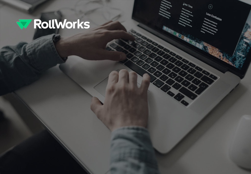 RollWorks Unveils Sales Insights Tool for ABM Platform