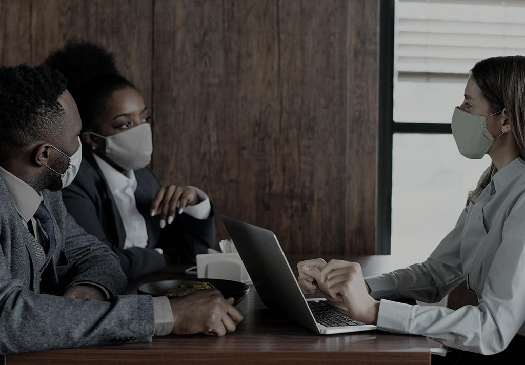 Okta and Salesforce Team Up to Inspire Trust Amidst Pandemic