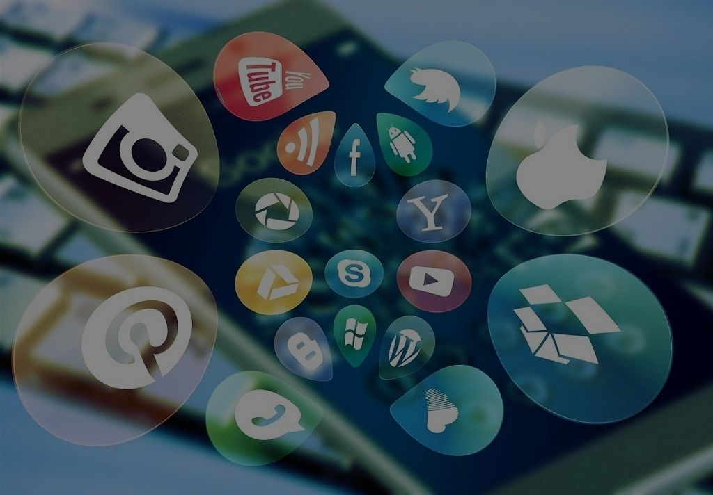 Significance of digital marketing for Small Businesses