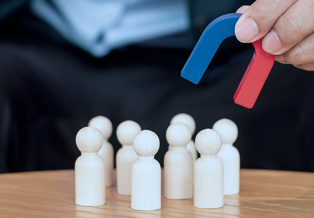30 Highly Effective Ideas for B2B Lead Magnets