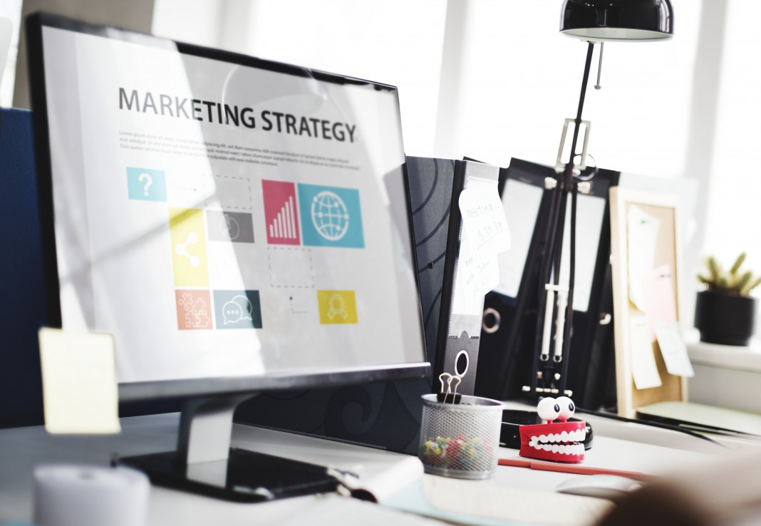 account based marketing inbound marketing