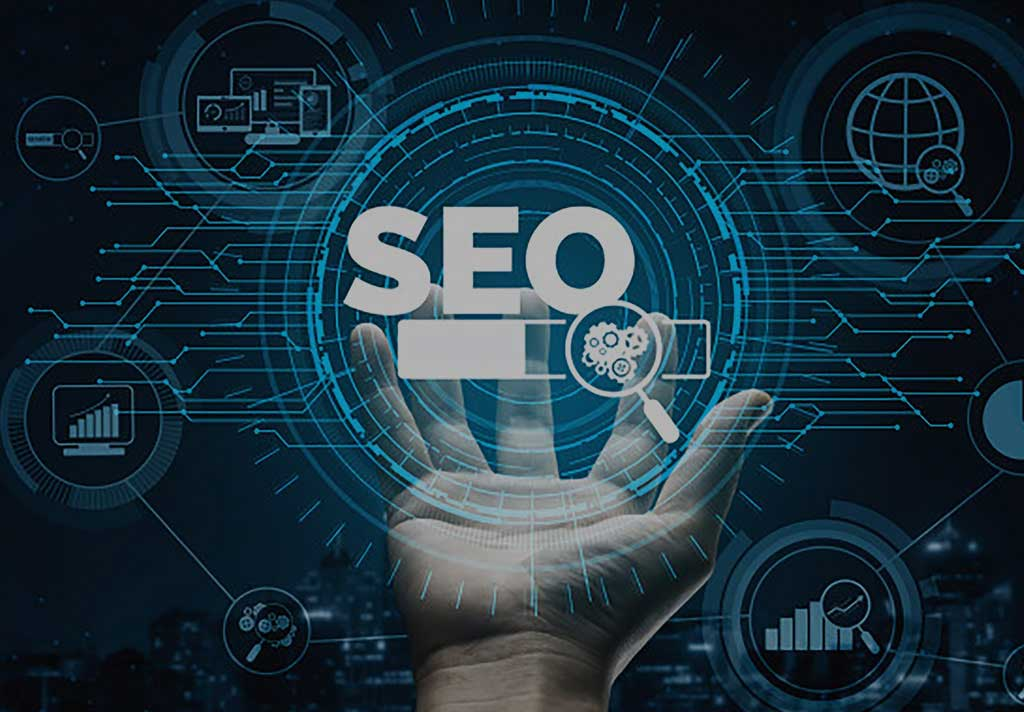 5 rare seo techniques that will increase your traffic