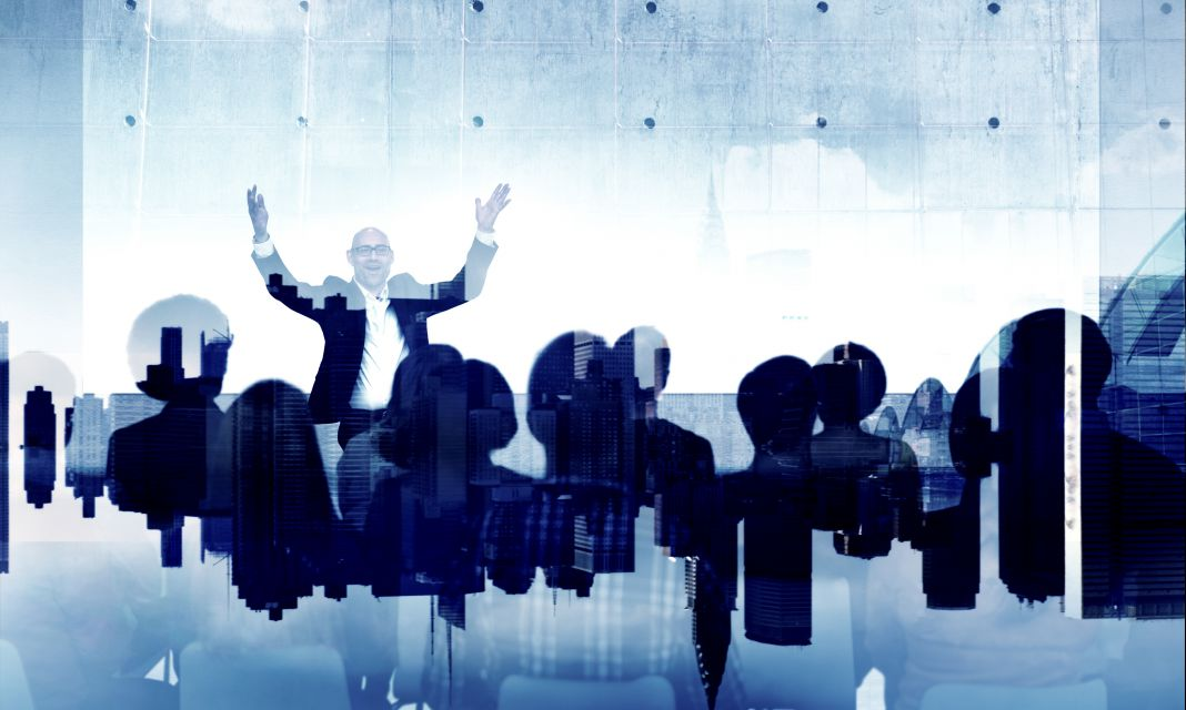 8 reasons to attend CMO