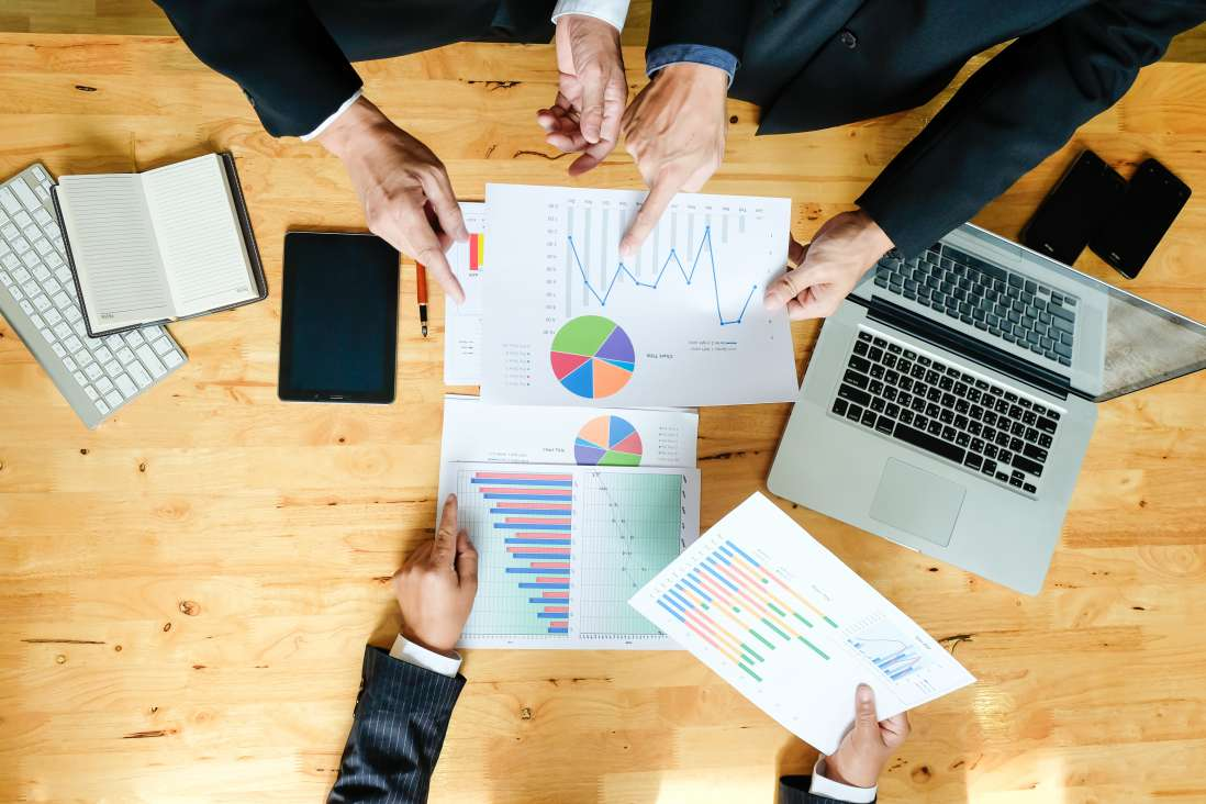 how account based sales development