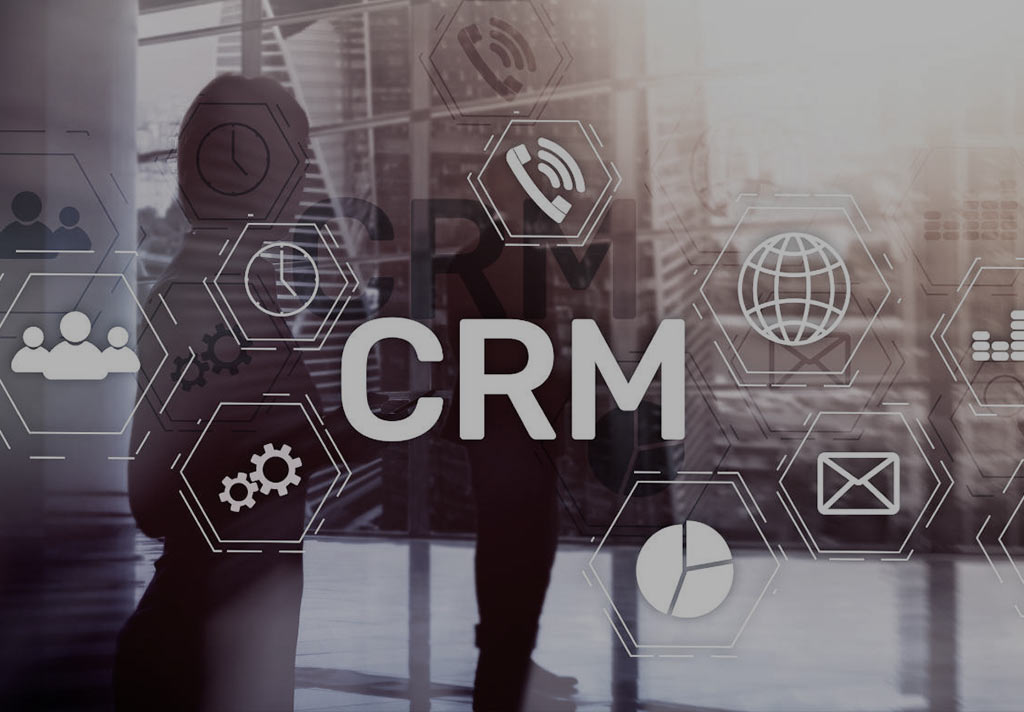 why agil CRM integration are better than waterfall