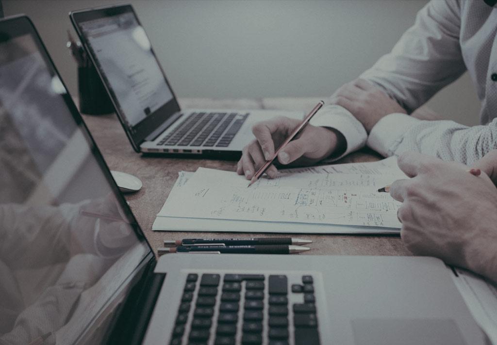 5 essentials of b2b sales and marketing