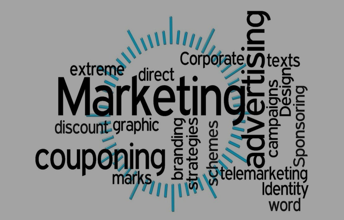 drip by drip marketing campaign success