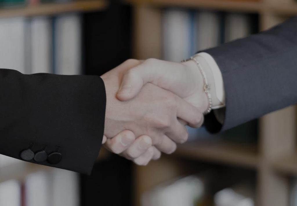 equifax announces a deal