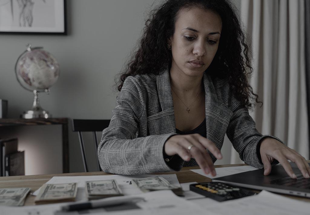 salesforce raps account to account