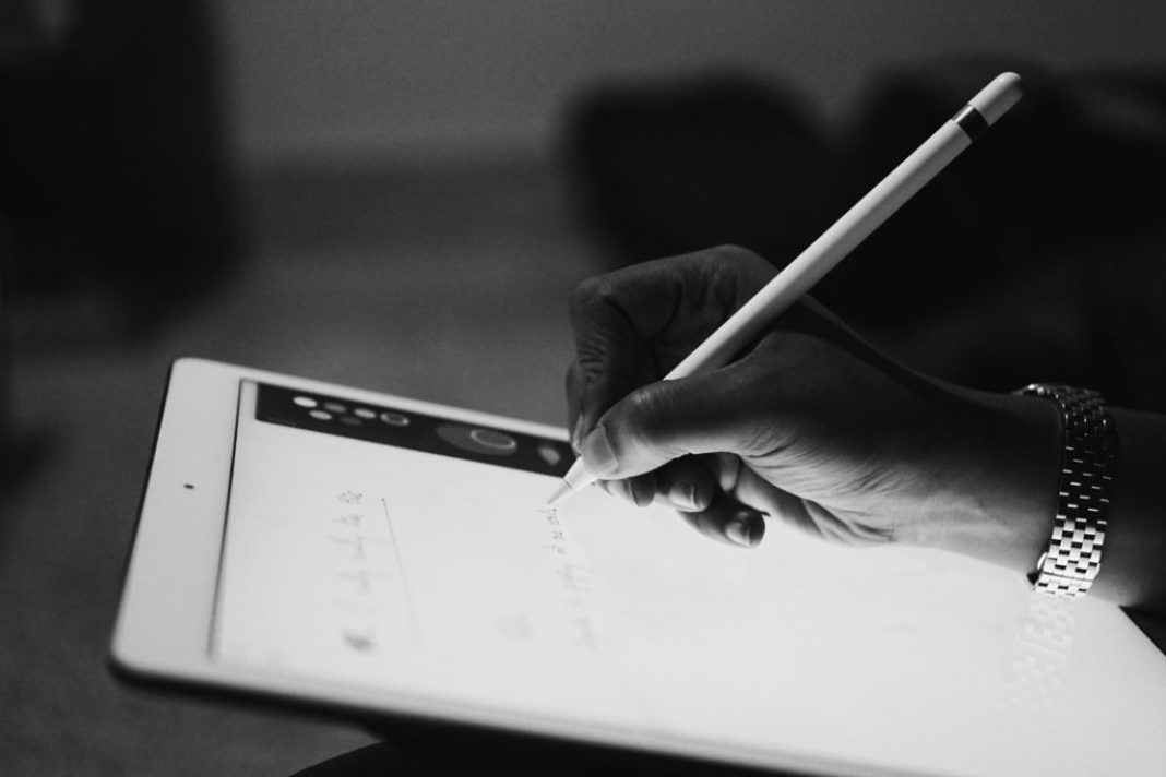 six steps to writing a successful white paper