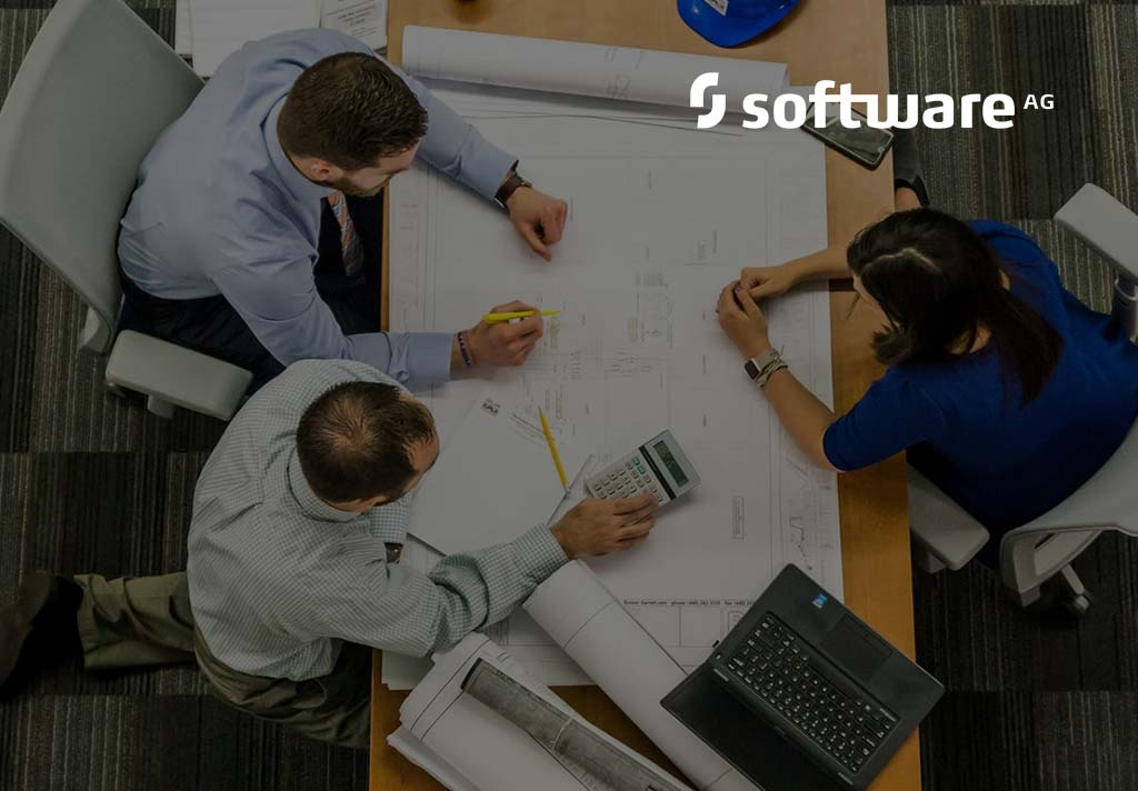 Software AG unveils webMethods.io B2b