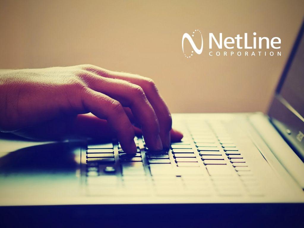 Netline launches audience explorer