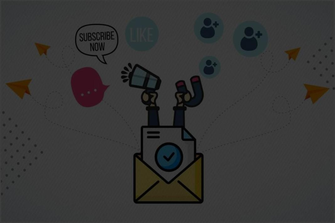 10 ways to win back your inactive email subscriber