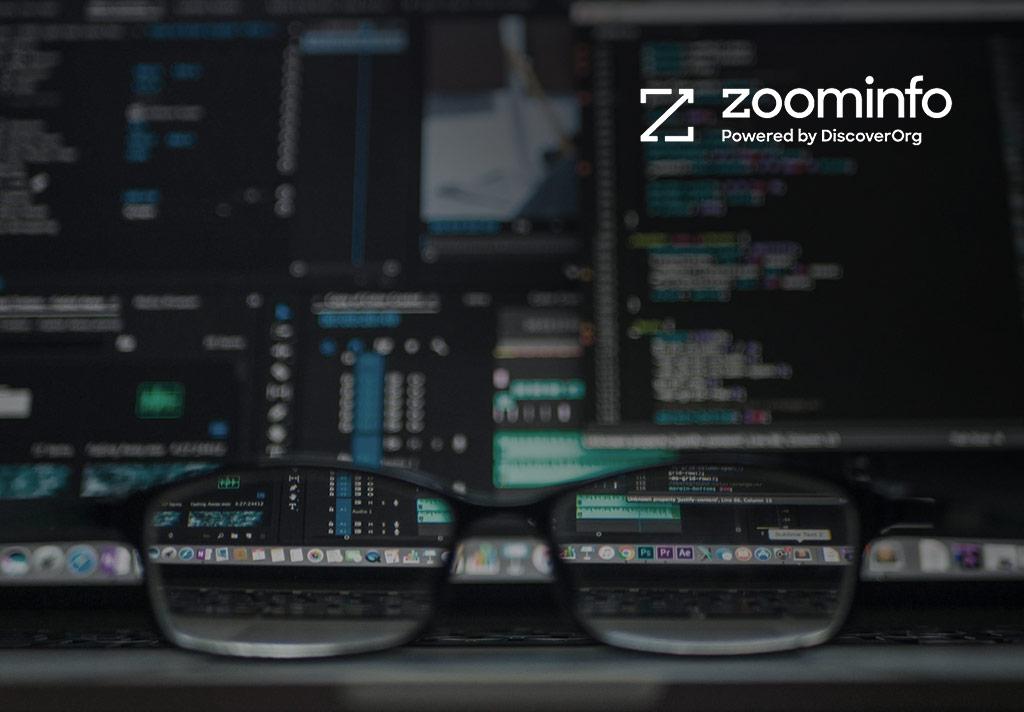 ZoomInfo to Acquire Conversation Intel Platform Chorus